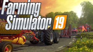 How to Install FS 2019 Mods (PC & Mac) + Requirements