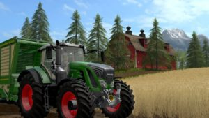 Farming Simulator 2019 Release Date CONFIRMED for PC, XBOX, PS4 2