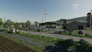 Alsoszeg Agri Farm v1.0.0.1 1