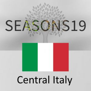 GEO Central Italy V1.0.1 1