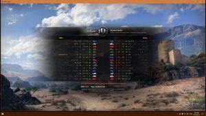 BlackArmorTech's Battle Contours [1.6.1.0] 2