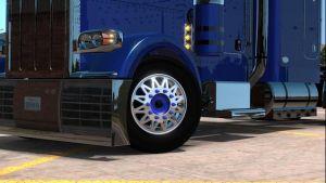 Custom Wheels 1.35.X 1