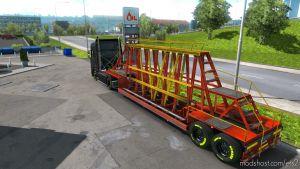 Ownership Panel Transporter 2