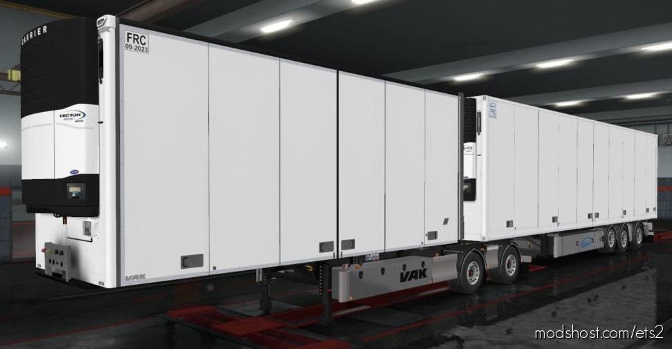 Ownable Ekeri Semitrailer For Vak Vslider Addon 1.35.X 2