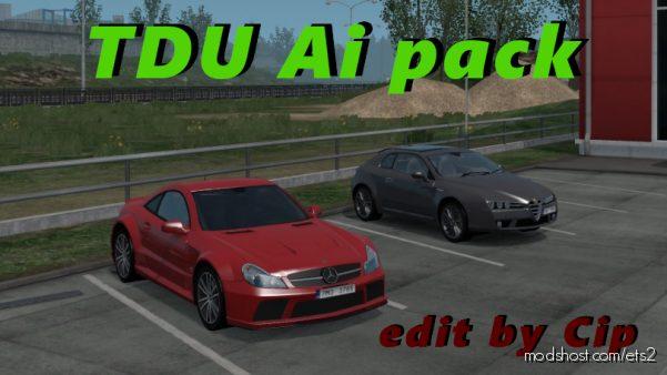 Euro Truck Simulator 2 9