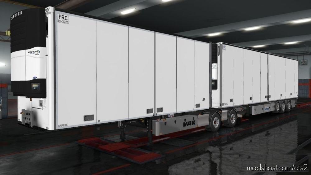 Euro Truck Simulator 2 5