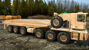 MZKT-79086 Truck 2