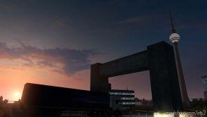 Big Berlin V0.35.1 Beta for Euro Truck Simulator 2