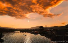 Fazenda Iguacu Fcs for Farming Simulator 2019