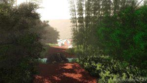 Fazenda Santa Tereza for Farming Simulator 2019