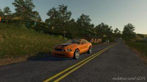 Road Rage for Farming Simulator 2019