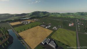 Westridge Farms V2.0 for Farming Simulator 2019