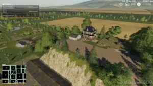 Wild West 16X Map for Farming Simulator 2019