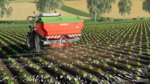 Maschio Gaspardo Primo V1.1 for Farming Simulator 2019