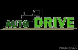 Autodrive Courses For Porta Westfalica V1.2 for Farming Simulator 2019