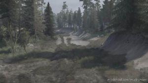 Schitt Ranch Map V07.02.20 for MudRunner