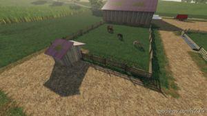 Horse Husbandry for Farming Simulator 2019