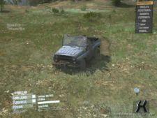 UAZ – 469 And 3151 V10.06.19 for MudRunner