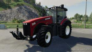 Versatile 310 for Farming Simulator 2019