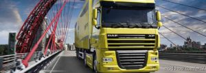 Photo Loading Screens By Olek [1.36.X] for Euro Truck Simulator 2