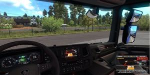 A LOT Of XP & Money [1.37 OB] for Euro Truck Simulator 2