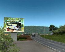 Heilbronn Maps [1.36] for Euro Truck Simulator 2