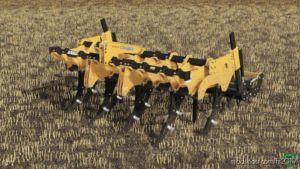 Alpego Supercracker KF9-400 for Farming Simulator 19