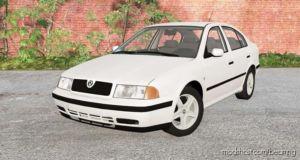 Skoda Octavia (1U) 1996 for BeamNG.drive