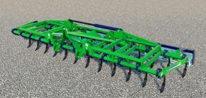 Agromet SCA for Farming Simulator 19