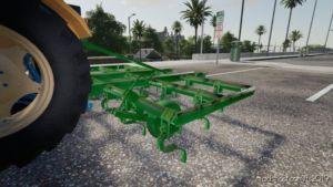Unia Grudziadz for Farming Simulator 19
