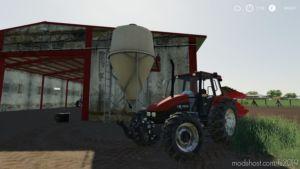 NEW Holland L95 Fiatagri V1.1 for Farming Simulator 19