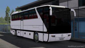 Mercedes Benz O403 BUS [1.36] for Euro Truck Simulator 2