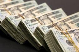 Money & XP Hack (999999999) | ETS2 v1.36 for Euro Truck Simulator 2