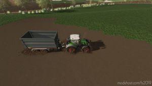 MUD For Map Installation for Farming Simulator 19
