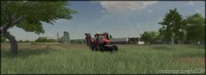 Nappanee 2020 for Farming Simulator 19