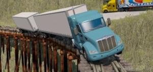 EL MOH Gamer – Profiles Mapa Honduras [1.37] for American Truck Simulator