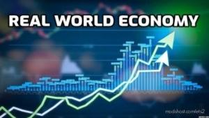 Real World Economy – Live A European Trucker's Life for Euro Truck Simulator 2