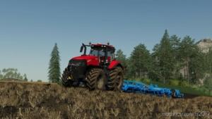 Landoll 7431 for Farming Simulator 19