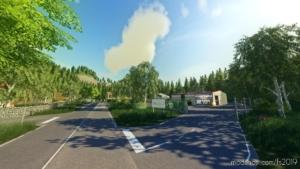 LES Petites Collines TP V2.0 for Farming Simulator 19