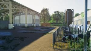 UN Coin DE Normandie for Farming Simulator 19