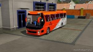 Hyundai UXN Reworked 1.35-1.37 for Euro Truck Simulator 2
