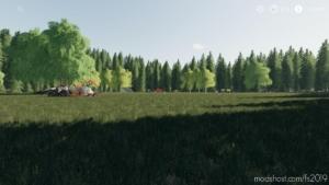 Holmakra for Farming Simulator 19