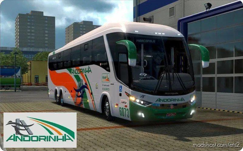 Download game ets bus simulator indonesia mod apk