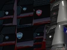 BIG Pack Scania Next GEN V1.4 for Euro Truck Simulator 2