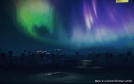 Koolaid Map V3.1.1 for SnowRunner