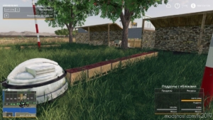 PV County Modpack RUS V1.5 for Farming Simulator 19