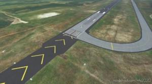 Avalon Airport (Ymav) WIP V0.5 for Microsoft Flight Simulator 2020