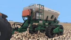 Stara Hercules 10000 for Farming Simulator 19