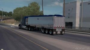 The PAC MAC Dump Updated [1.38] for American Truck Simulator