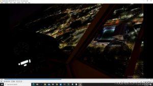Leeds City Landmarks for Microsoft Flight Simulator 2020